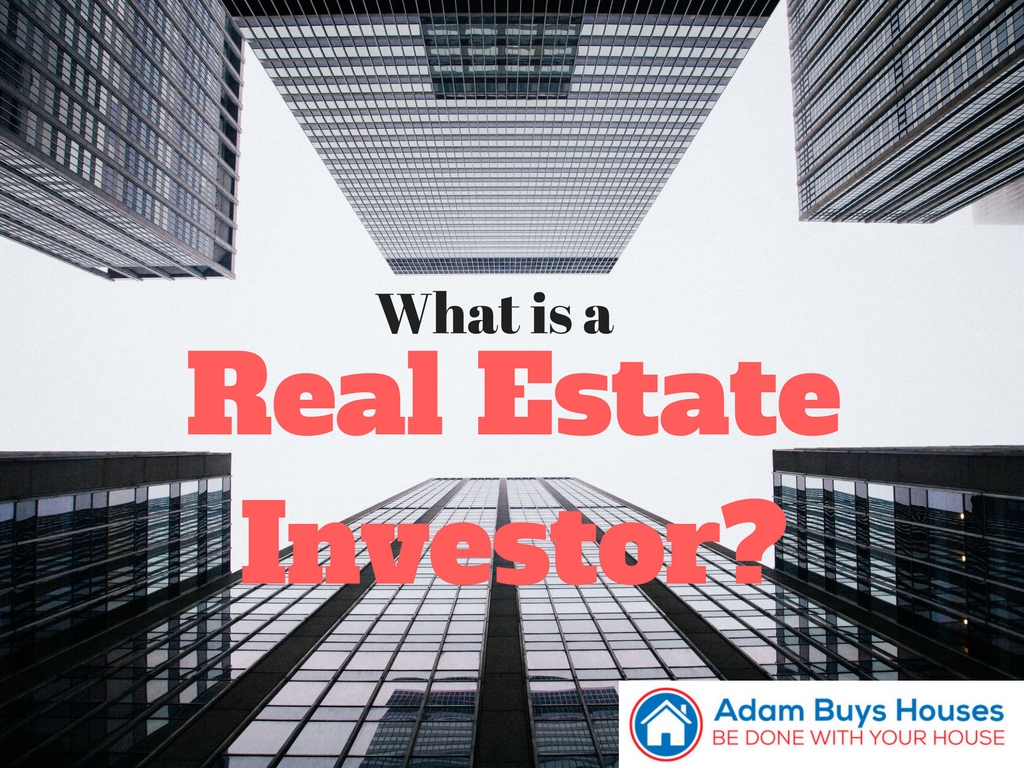 Denver, Colorado Real Estate Investor